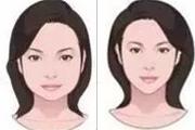 半永久怎么做才和脸型是绝配?赶紧看看你适合哪种眉型!