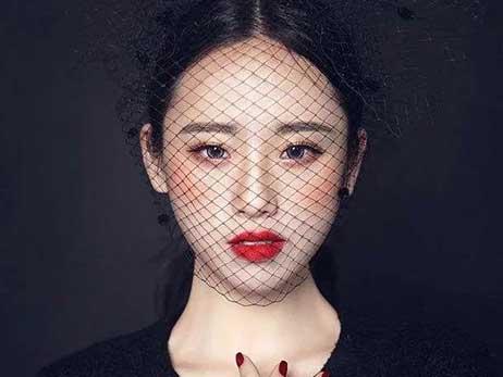 在通州想要创业,去化妆学校学习化妆怎么样?